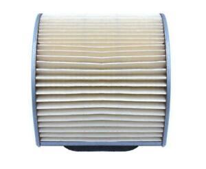KR-Luftfilter-Air-filter-filtre-a-air-filtro-aria-YAMAHA-XJ-550