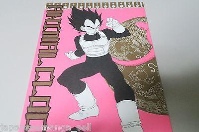Furry Kemono Doujinshi KUMASEN Sweet Taste B5 56pages