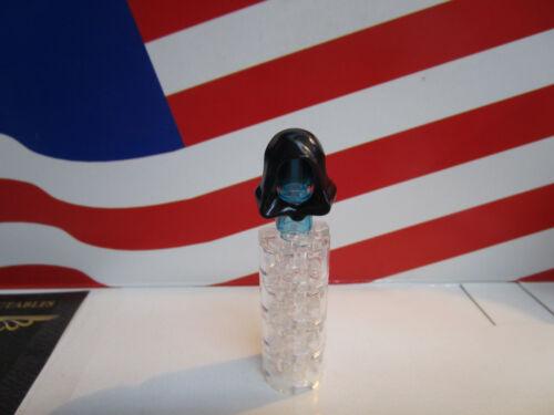 Lego Harry Potter STAR WARS JEDI,DEMENTOR,BLACK HOOD PART #30381