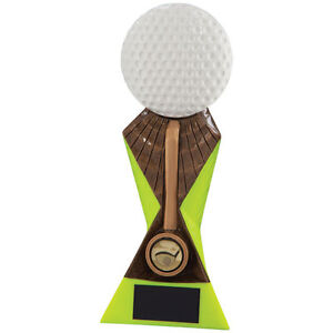 150mm-170mm-Golf-Awards-RRPs-6-50-7-50-postage-engraving-inc