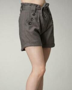 Cuffed-tie-waist-sailor-shorts-by-My-Beloved