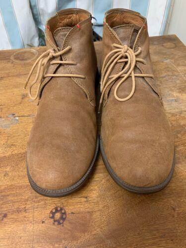 camper shoes men 43