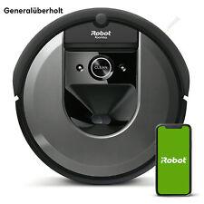 iRobot Roomba i7 Premium Saugroboter generalüberholt Alexa App Roboter i7158