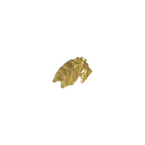 Lego 89524 cheval//unicorn battle helmet-choisissez quantité /& col-bestprice-neuf