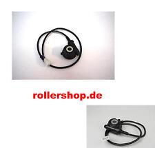 Tachoantrieb Tachoschnecke Elektrisch Aprilia SR50R, SR 50 R, SR50R Factory
