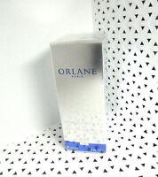 Orlane Paris B21 Soin Beaute Des Seins Beautiful Bust Care 1.7 Oz - Nibs