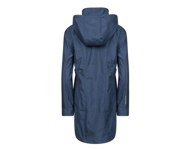 Life-Line Lanta Softshell Mantel leicht warm Modell 2018 19 19 19  ab119 95 hir 30% a8bf0f