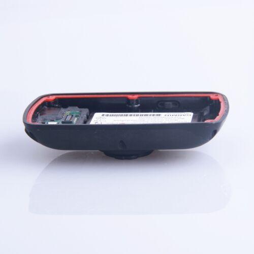 Edge 810 Rückschale Untere Abdeckung mit Batterie für Garmin