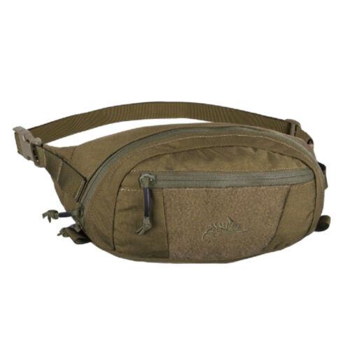 Helikon Tex Bandicoot® Waist Pack Coyote Adaptive Green Hüfttasche Gürteltasche
