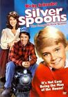 Silver Spoons Complete First Season 0043396180109 DVD Region 1