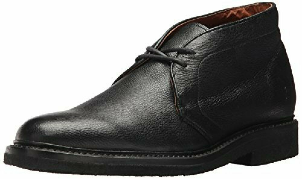 Homme FRYE Country Chukka démarrage