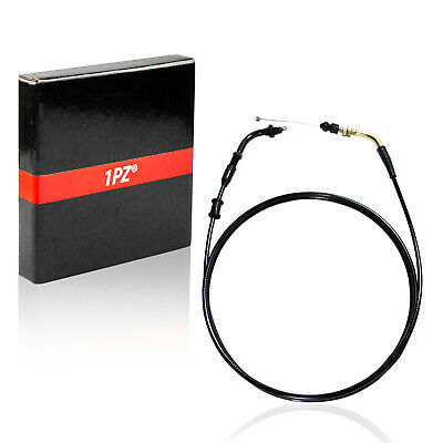 78 Inch Moped Scooter Throttle Cable  for chinese 50cc,125cc,150cc  scooters