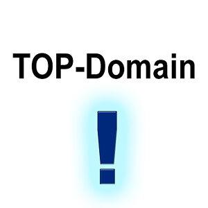 Doll-Top-Domain-rentadoll-de-nur-heute-990-Rent-a
