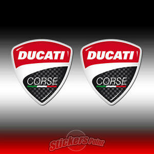 2-Adesivi-DUCATI-CORSE-stickers-new-logo-all-models-MOTO-GP-cm4