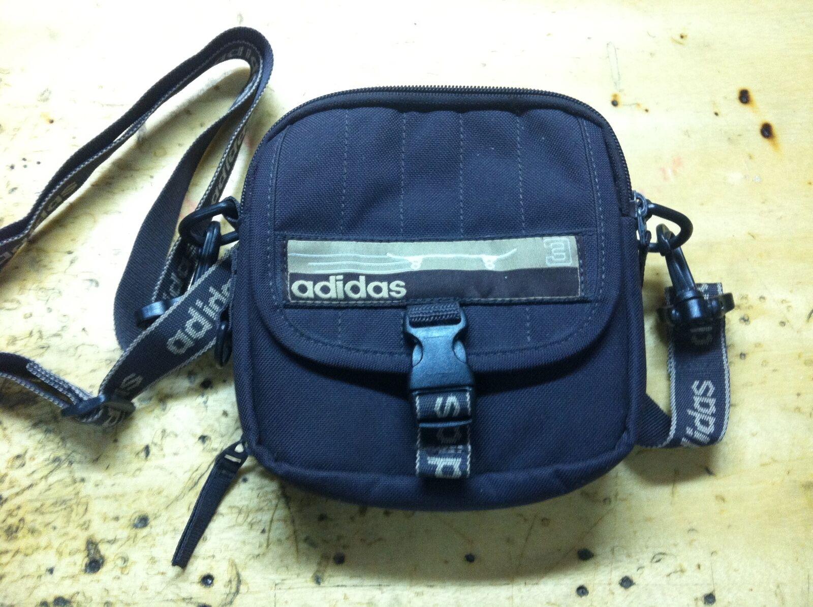 Adidas   Sale Online  Online  Online  921ffe