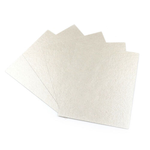 5pcs//lot high quality Microwave Oven Repairing Part 150 x 120mm Mica new,WTUS