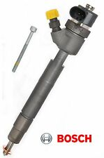 Einspritzdüse Injektor Injector Mercedes W211 E200 E220 E270 CDI  A6110701187