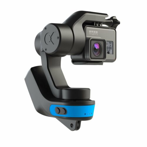 Slick stabilizer Action Sports Gimbal