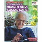 Level 3 Diploma in Health and Social Care Textbook by Siobhan Maclean, et al. (Paperback, 2013)