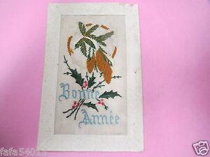 2762-FANTAISIE-CARTE-BRODEE-bonne-annee