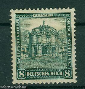 Deutsches-Reich-459-o