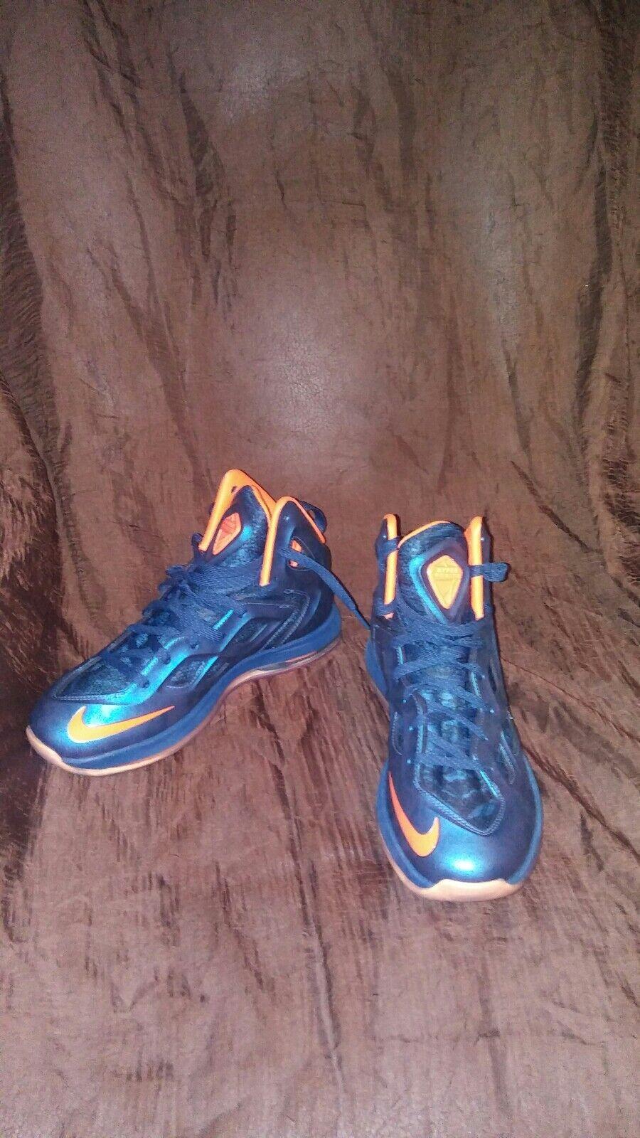 Cheap women's shoes women's shoes NEW MEN'S SIZE 9.5 Nike HYPERPOSITE Shoes