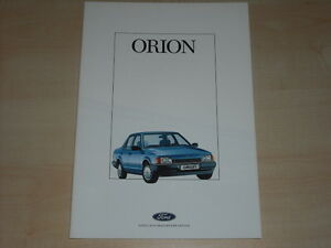 63916-Ford-Orion-Prospekt-11-1987