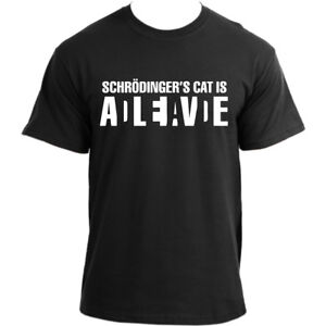 Big-Bang-Theory-Sheldon-Cooper-Schrodinger-039-s-Cat-Alive-Dead-T-Shirt