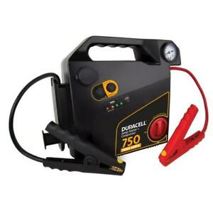 Duracell-Portable-Emergency-Jumpstarter-with-Compressor-DRJS20C