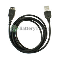 20 25 50 100 Lot Usb Charger Cable Cord For Nintendo Gameboy Advance Gba Sp Hot