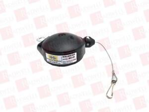 HUBBELL-BD-05-Used-Cleaned-Tested-2-year-warranty