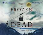 The Frozen Dead by Bernard Minier (CD-Audio, 2014)