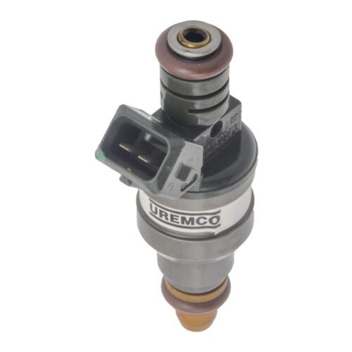 UREMCO Fuel Injector 7936 For Buick Chevrolet Oldsmobile Pontiac 1995-2000