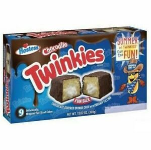 Hostess-Twinkies-Crocodile-9ct-369g