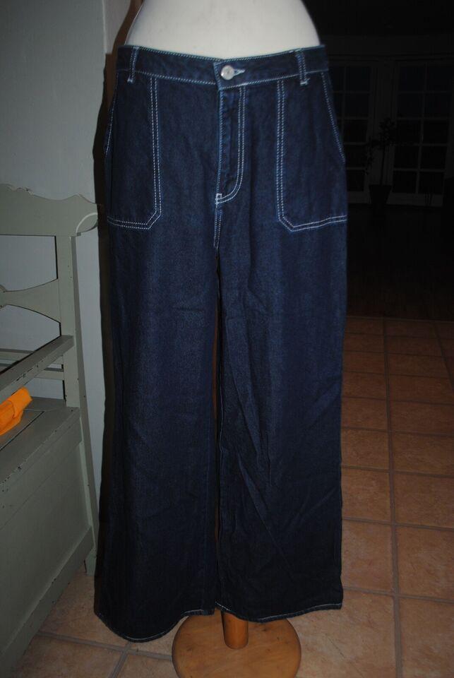 Jeans, ENVII, str. 40