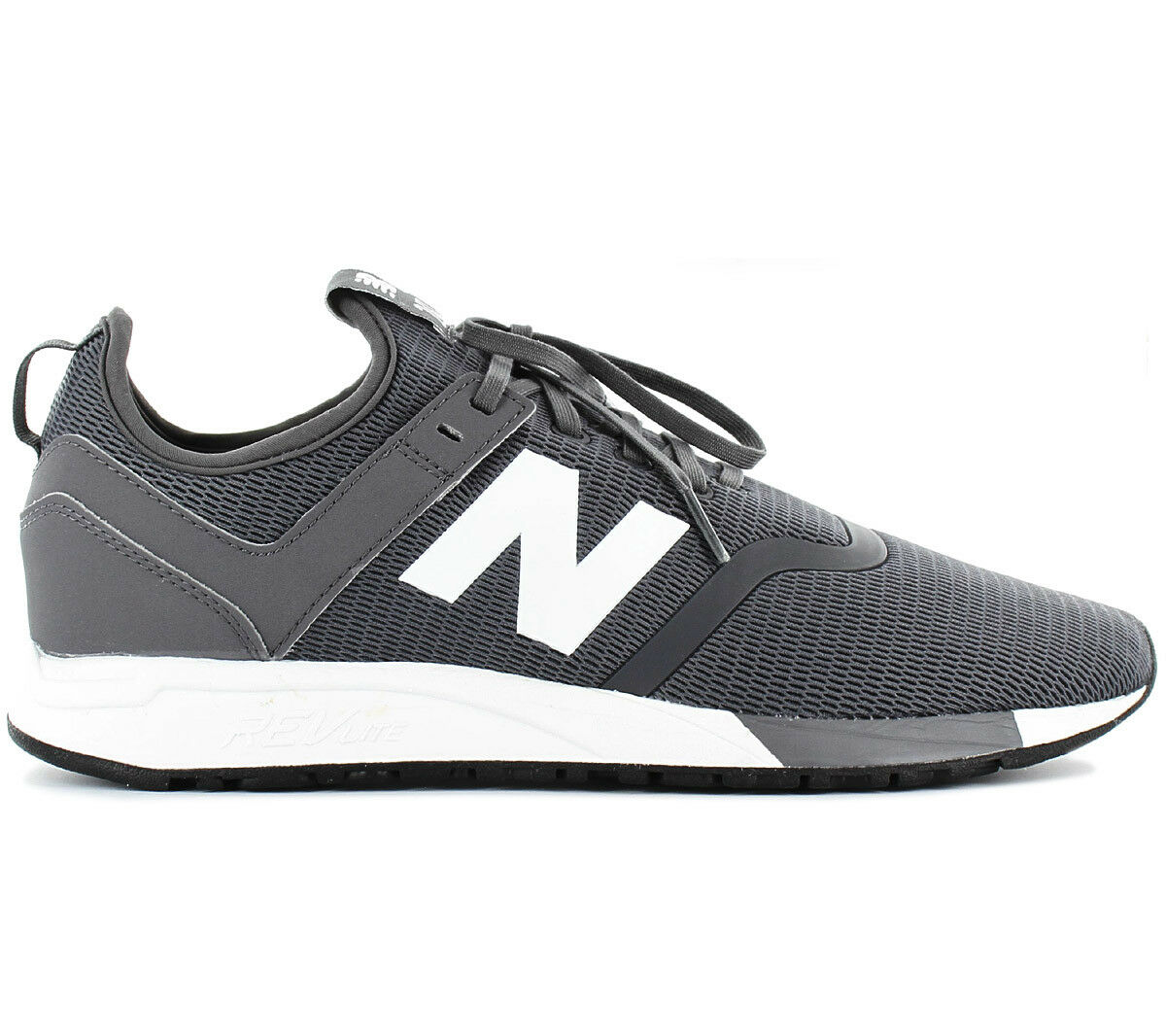 New Balance Lifestyle 247 mrl247d1 hommes Turnchaussures chaussures chaussures De Sport chaussures