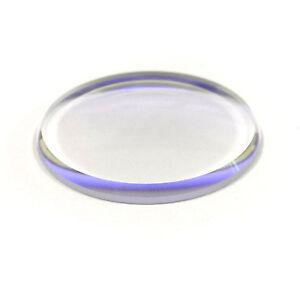 Swiss Glass crystal Seiko 6119-8273 6106-6410 6106-6430 6106-6439 6106-6440