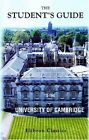 Student S Guide to The University of Cam 9780543959638