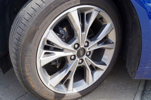 Ford Mondeo 2,0 TDCi 150 ST-Line stc. aut. - billede 4