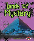 Lands of Mystery by Judith Herbst (Paperback, 2009)