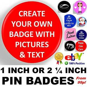 Design-Create-Custom-Your-1-inch-25-mm-or-2-1-4-inch-59-mm-Pin-Button-Badges-Own