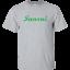 Sansui-G200-Gildan-Ultra-Cotton-T-Shirt thumbnail 13