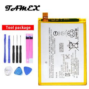 LIS1605ERPC-For-Sony-Xperia-Z5-Premium-Z5P-E6883-E6833-SO-03H-Li-polymer-Battery