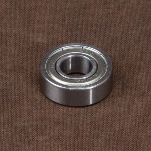 """DW DWSP213 7//8/"""" OD Precision Bearing For Square"""