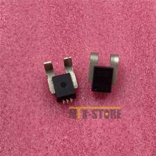 1pcs Acs758lcb 050b Acs758lcb 050b Pff T Current Sensor Ic Allegro Cb Pff 5