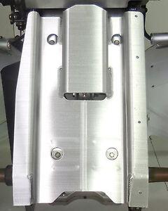 YAMAHA-RAPTOR-700R-SWING-ARM-SKID-PLATE-190-700-R-SE-SWINGARM-3-16-034-ALL-YEARS