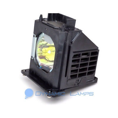 Series 6 3//PK UU255/_3PK SuppliesMAX Compatible Replacement for Dell 725//Aio810 Color Inkjet