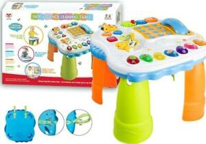 Intelligence-Learning-Table-Activity-Center-Multifunctional-Educational-Toy-12