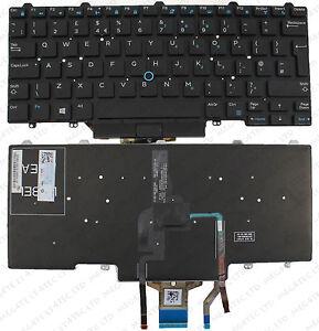 DELL-LATITUDE-E5450-E7250-E7450-3340-KEYBOARD-UK-LAYOUT-WITH-BACKLIT-0K9V28-F223