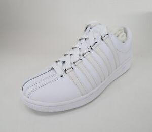 K-SWISS Men Shoes Classic Luxury